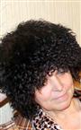 Репетитор по изобразительному искусству Наталия Дмитриевна