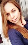 Репетитор по химии и биологии Антонина Константиновна