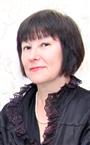 Репетитор по русскому языку Виктория Николаевна