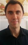 Репетитор по информатике и экономике Алексей Владимирович