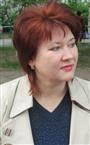 Репетитор по музыке Ольга Витальевна