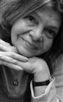 Репетитор по химии Ирина Зигфридовна