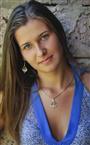 Репетитор по биологии, химии, подготовке к школе и предметам начальной школы Надежда Васильевна