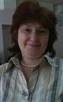 Репетитор по истории и обществознанию Елена Владимировна