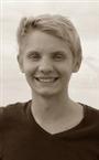 Репетитор по химии, биологии, математике и предметам начальной школы Тимофей Геннадьевич