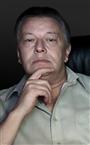 Репетитор по английскому языку Игорь Борисович