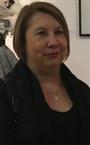Репетитор по изобразительному искусству Алла Юрьевна