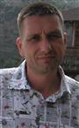 Репетитор по информатике Константин Леонидович