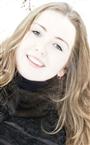 Репетитор по японскому языку Татьяна Геннадьевна