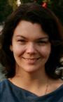 Репетитор по музыке и другим предметам Юлия Викторовна