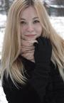 Репетитор по коррекции речи Диана Дмитриевна