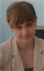 Репетитор по подготовке к школе, предметам начальной школы и изобразительному искусству Татьяна Михайловна