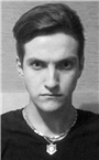 Репетитор по изобразительному искусству Алексей Владиславович