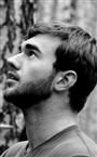 Репетитор по английскому языку, французскому языку, китайскому языку и музыке Григорий Александрович