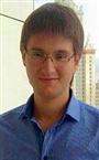 Репетитор по истории и обществознанию Борис Борисович