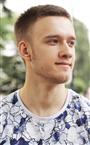 Репетитор по химии Александр Борисович