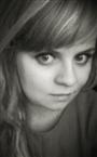 Репетитор русского языка, литературы, предметов начальных классов и подготовки к школе Бикметова Юлия Викторовна