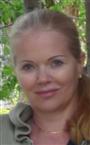 Репетитор по английскому языку Ирина Николаевна