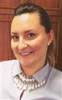 Репетитор по подготовке к школе и предметам начальной школы Вероника Александровна