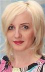 Репетитор по русскому языку и русскому языку Татьяна Владимировна