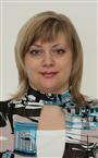 Репетитор по русскому языку и музыке Анна Владимировна