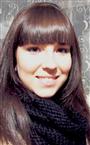 Репетитор по подготовке к школе, предметам начальной школы и другим предметам Ирина Николаевна