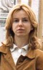 Репетитор по итальянскому языку Елена Павловна