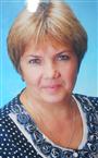 Репетитор по предметам начальной школы и подготовке к школе Наталья Георгиевна