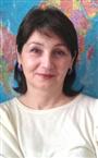 Репетитор по истории и редким иностранным языкам Нуне Гургеновна