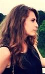 Репетитор по русскому языку, обществознанию, подготовке к школе и предметам начальной школы Екатерина Андреевна