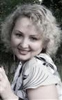 Репетитор по другим предметам, другим предметам и информатике Людмила Михайловна