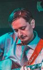 Репетитор по музыке Александр Александрович