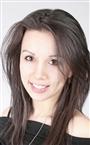 Репетитор по испанскому языку Наталья -