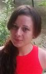 Репетитор по английскому языку и немецкому языку Екатерина Олеговна