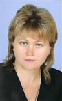Репетитор по предметам начальной школы и подготовке к школе Светлана Ивановна