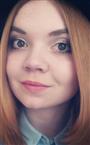 Репетитор по математике, предметам начальной школы и подготовке к школе Оксана Алексеевна