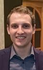 Репетитор по математике и физике Евгений Алексеевич