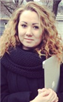 Репетитор по русскому языку и литературе Альбина Валерьевна