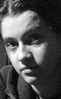 Репетитор по изобразительному искусству Анна Владимировна