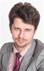 Репетитор по математике и информатике Алексей Юрьевич