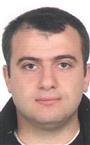 Репетитор по спорту и фитнесу Камо Качаванович