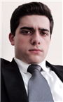 Репетитор по обществознанию и обществознанию Али Габибович