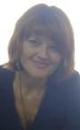 Репетитор по русскому языку и литературе Ирина Владимировна