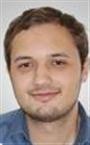 Репетитор по информатике и другим предметам Павел Александрович
