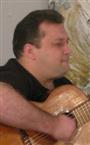 Репетитор по музыке и другим предметам Станислав Юрьевич