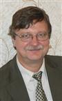 Репетитор по математике и физике Александр Борисович
