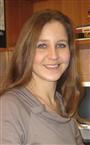 Репетитор по английскому языку и французскому языку Марина Владимировна