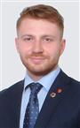 Репетитор по китайскому языку Ярослав Владимирович