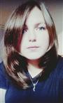 Репетитор по английскому языку Татьяна Леонидовна