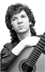 Репетитор по музыке Иван Алексеевич